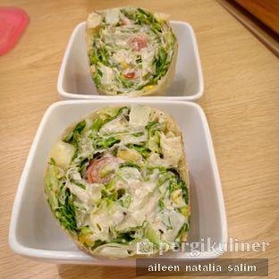 Foto - Makanan di SaladStop! oleh @NonikJajan