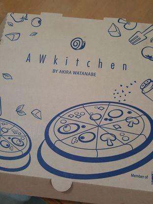 Foto 10 - Makanan di AW Kitchen oleh Stallone Tjia (@Stallonation)