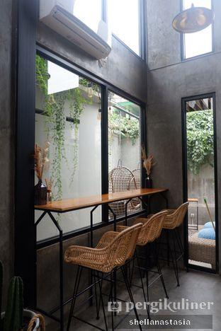 Foto 10 - Interior di Hakuna Matata oleh Shella Anastasia