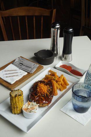 Foto 17 - Makanan di Bluegrass oleh yudistira ishak abrar