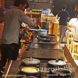 Foto 5 - Interior di Sora Kitchen oleh Kang Jamal