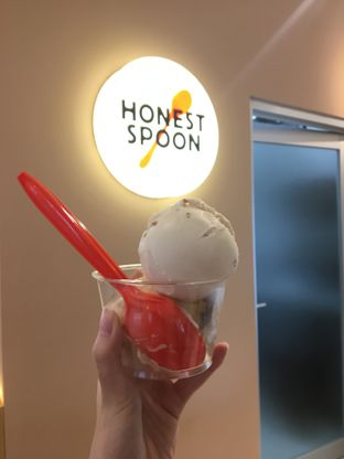 Foto 1 - Makanan di Honest Spoon oleh Bread and Butter