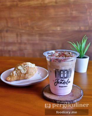 Foto review Kopi Jendela oleh @foodiaryme | Khey & Farhan 2