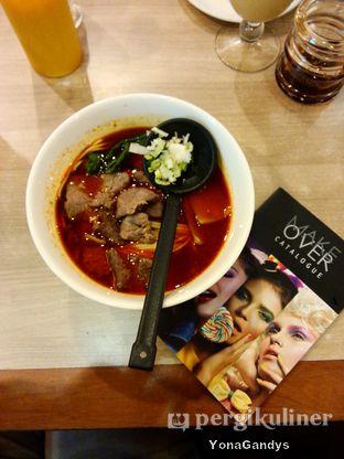Foto 1 - Makanan di Imperial Kitchen & Dimsum oleh Yona Gandys