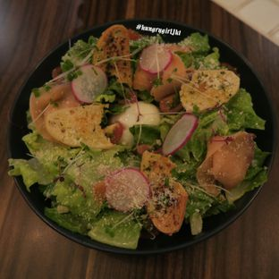 Foto 3 - Makanan di Anterograde oleh Astrid Wangarry