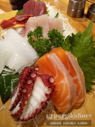 Foto 2 - Makanan di Tori Ichi oleh @NonikJajan