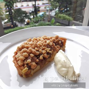 Foto 2 - Makanan di Harlow oleh eldayani pratiwi
