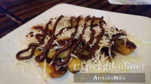 Foto 2 - Makanan di Prabu Steak & Coffee oleh AndaraNila