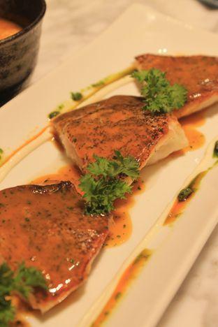 Foto 43 - Makanan di Mare Nostrum - Grand Sahid Jaya Hotel oleh Prido ZH