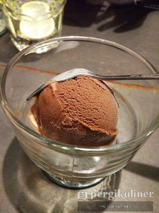 Foto 2 - Makanan(Ice Cream) di The Holyribs oleh Rifky Syam Harahap   IG: @rifkyowi