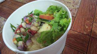 Foto 8 - Makanan di Syubidu Haphap oleh Review Dika & Opik (@go2dika)