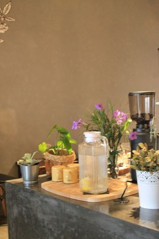 Foto review Sukha Koffie oleh Prido ZH 5