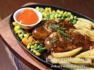 Foto 10 - Makanan di Widstik Coffee oleh Jakartarandomeats