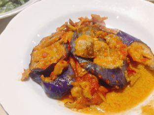 Foto 24 - Makanan di Salero Jumbo oleh Astrid Huang | @biteandbrew