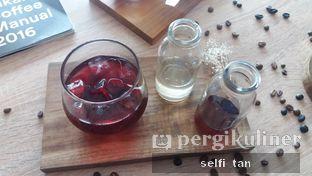 Foto review Say Something Coffee oleh Selfi Tan 2