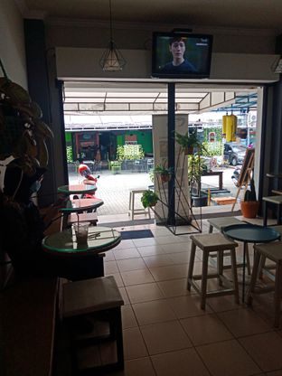 Foto 3 - Makanan di Etika Coffee oleh trisarah