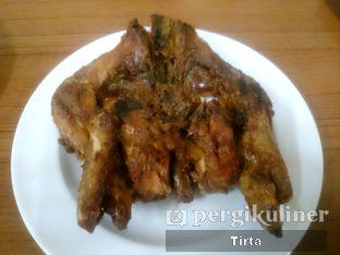 Foto 4 - Makanan di RM Taliwang Bersaudara oleh Tirta Lie