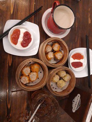 Foto 1 - Makanan di Djoyoboyo Food Terminal Baverages oleh Rizky Devi