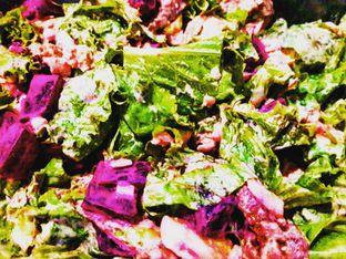 Foto 1 - Makanan di Salad Bar by Hadi Kitchen oleh Michael Wenadi