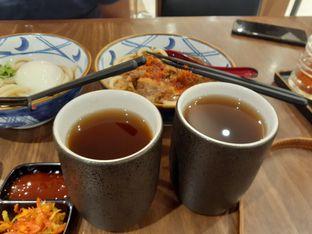 Foto 5 - Makanan di Marugame Udon oleh Lisaa ♡♡