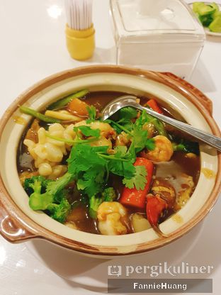 Foto 2 - Makanan di Queen Restaurant oleh Fannie Huang||@fannie599