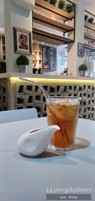 Foto 5 - Makanan di Mula Coffee House oleh Genina @geeatdiary