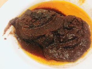 Foto 28 - Makanan di Salero Jumbo oleh Astrid Huang | @biteandbrew