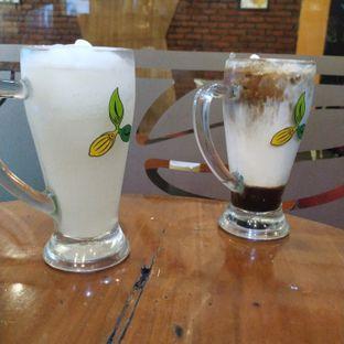 Foto 7 - Makanan di Coffee Toffee oleh yeli nurlena