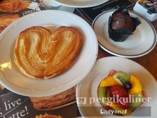Foto 4 - Makanan di Paul oleh Ladyonaf @placetogoandeat