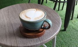 Edisan Coffee