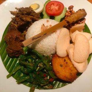 Foto 2 - Makanan di Bebek Bengil oleh Levina JV (IG : levina_eat )