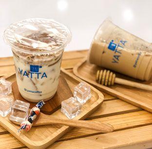 Foto review Yatta Coffee oleh Micaeataway 1