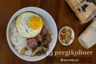 Foto review Kopikina oleh Darsehsri Handayani 4