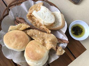 Foto 1 - Makanan di PEPeNERO oleh FebTasty  (Feb & Mora)