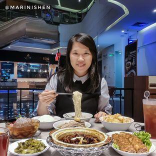 Foto - Makanan di Song Fa Bak Kut Teh oleh Marini Shen