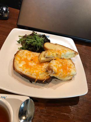 Foto - Makanan di de' Excelso oleh Kami  Suka Makan