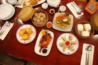Foto 9 - Makanan di Kemayangan oleh ngunyah berdua