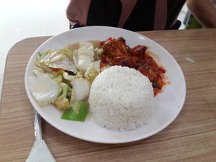 Foto 4 - Makanan di Waroenk Kito oleh Kevin Leonardi @makancengli