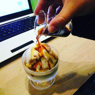 Foto review Baraya Coffee oleh Raisa Hakim 7