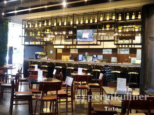 Foto review P&C Cafe oleh Tirta Lie 8