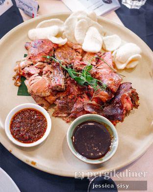 Foto 4 - Makanan di Eastern Opulence oleh Jessica Sisy