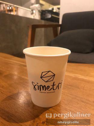 Foto 1 - Makanan di Simetri Coffee Roasters oleh Hungry Mommy