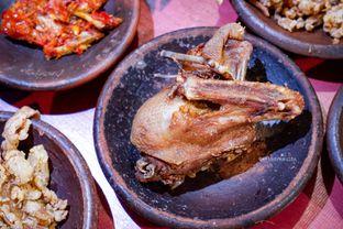 Foto 9 - Makanan di Waroeng SS oleh Indra Mulia