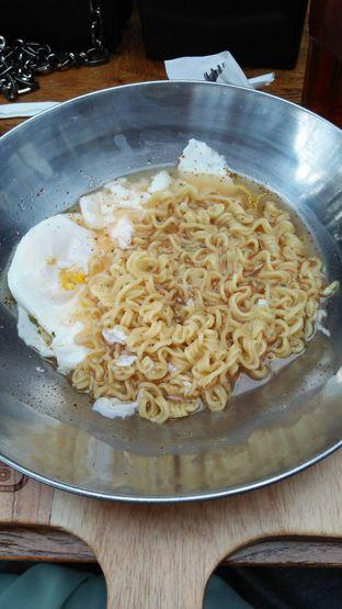 Foto 2 - Makanan di Akademie oleh Review Dika & Opik (@go2dika)
