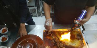 Foto review Pokuberi oleh Yohanacandra (@kulinerkapandiet) 6