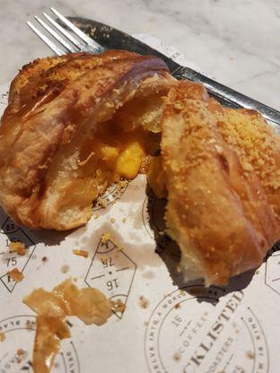 Foto 4 - Makanan di Blacklisted oleh Olivia