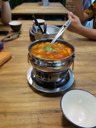 Foto - Makanan di Thai Alley oleh Yuli || IG: @franzeskayuli