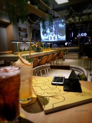 Foto 6 - Makanan di Social Affair Coffee & Baked House oleh Uoeve Vee