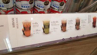 Foto 2 - Makanan di Dum Dum Thai Drinks oleh Meri @kamuskenyang