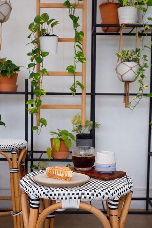 Foto 1 - Makanan di Rumah Seduh oleh yudistira ishak abrar